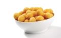 Klasické zemiakové guličky