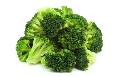 Brokolica 940x600