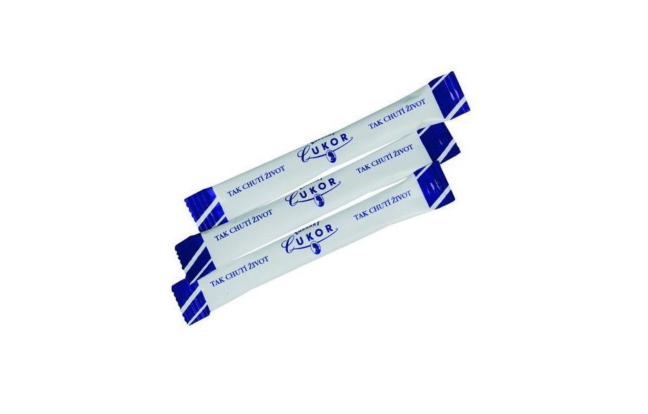 cukor-krystalovy-porcovany-1000x5g 940x600