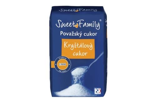 525003_povazsky_cukor_1_kg_krystalovy