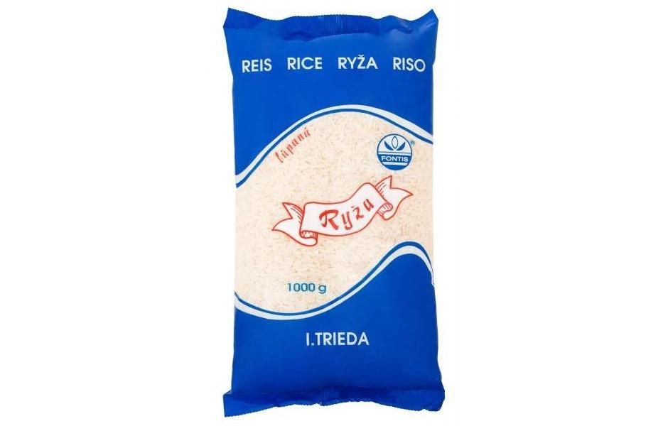 540004 ryza gulata fontis 1 kg 940x600