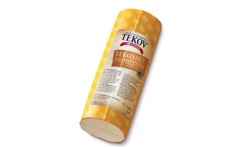 tekovsky salámový syr údený 490x300