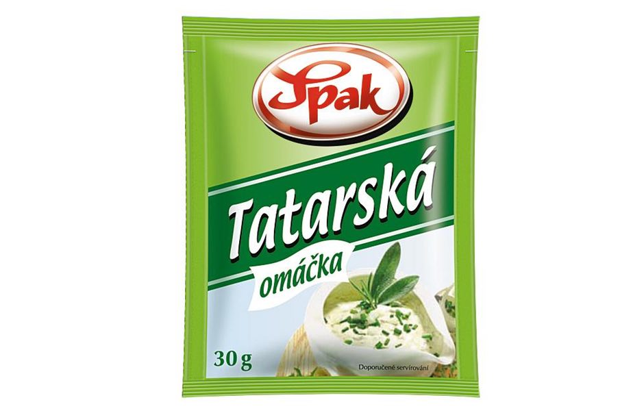 220010 spak tatarka 940x600