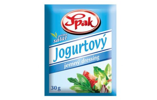 230015 spak jogurtovy dresing 940x600