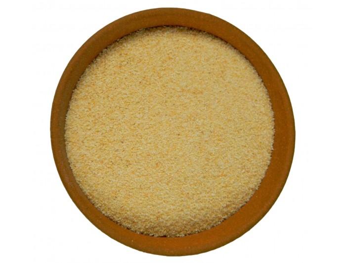 300196-cesnek-granulovany